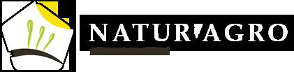 Célzott tápanyag-utánpótlás | Naturah
