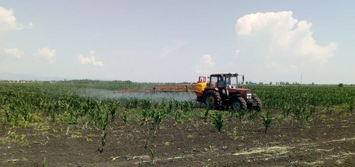 Megtérülő befektetés: ötösre vizsgáztak termékeink Boconádon